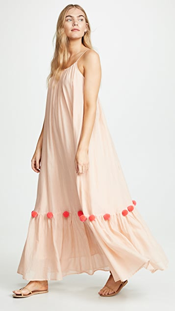 SUNDRESS Cleo Dress