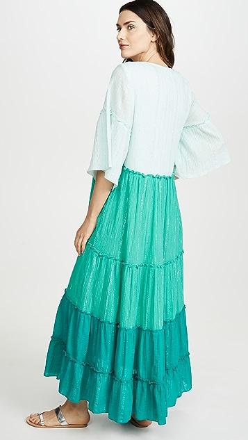 SUNDRESS Agathe Dress