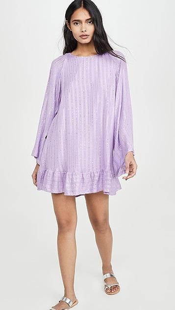 SUNDRESS Платье Indiana