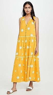 Lumiere Dress