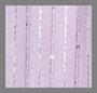 Roma Lavender/Fuchsia