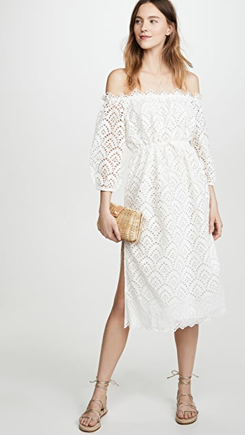 SUNDRESS Poppy Dress