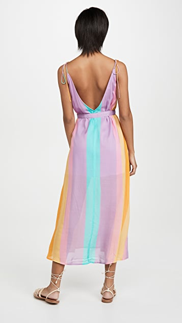 SUNDRESS Cary Dress