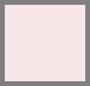 Pink/Neon Pink