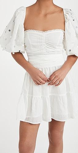 SUNDRESS - Alana Dress