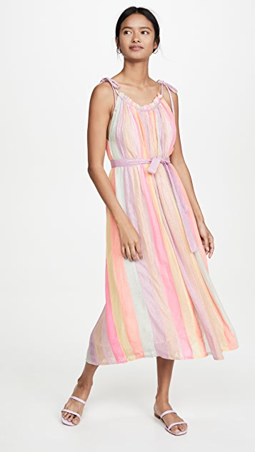 SUNDRESS Платье Barbara
