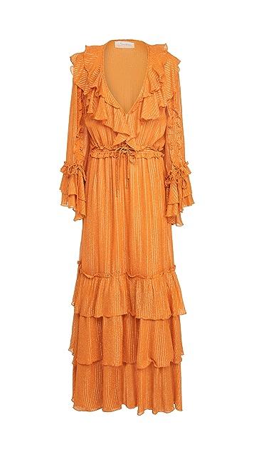 SUNDRESS Dina Dress