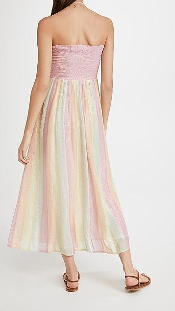 SUNDRESS Estela Dress