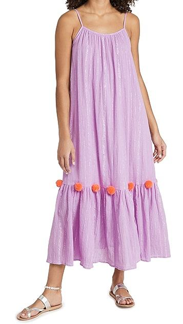 SUNDRESS Clea Summer Dress