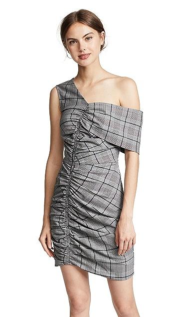 Sea Bacall Dress