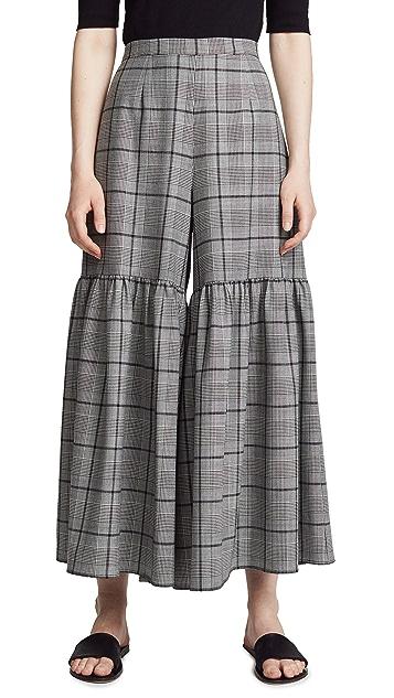 Sea Bacall Pants