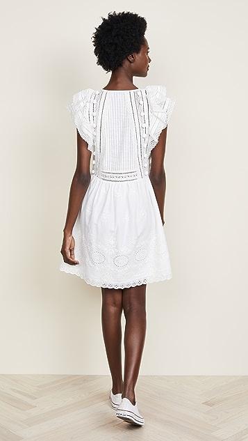 Sea Sophie Tunic Dress