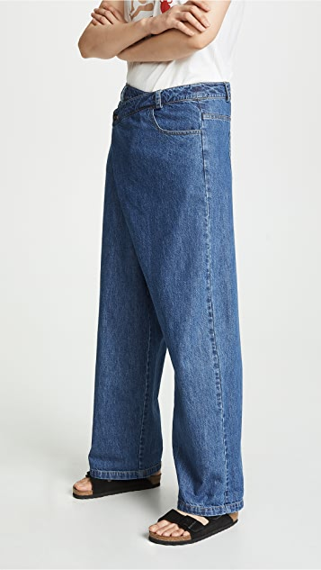 Sea Dakota Boyfriend Jeans
