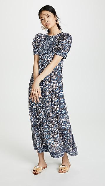 Sea Luella Maxi Dress