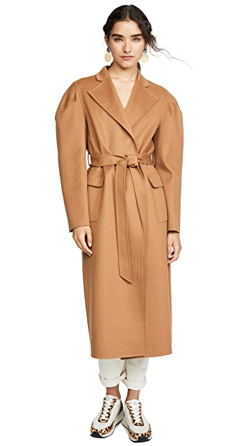 Sea Ava Robe Coat