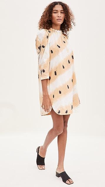 Sea Tamara 长衫式连衣裙