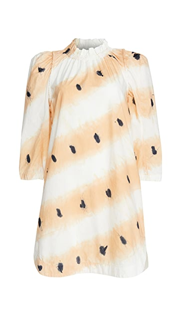 Sea Tamara Tunic Dress