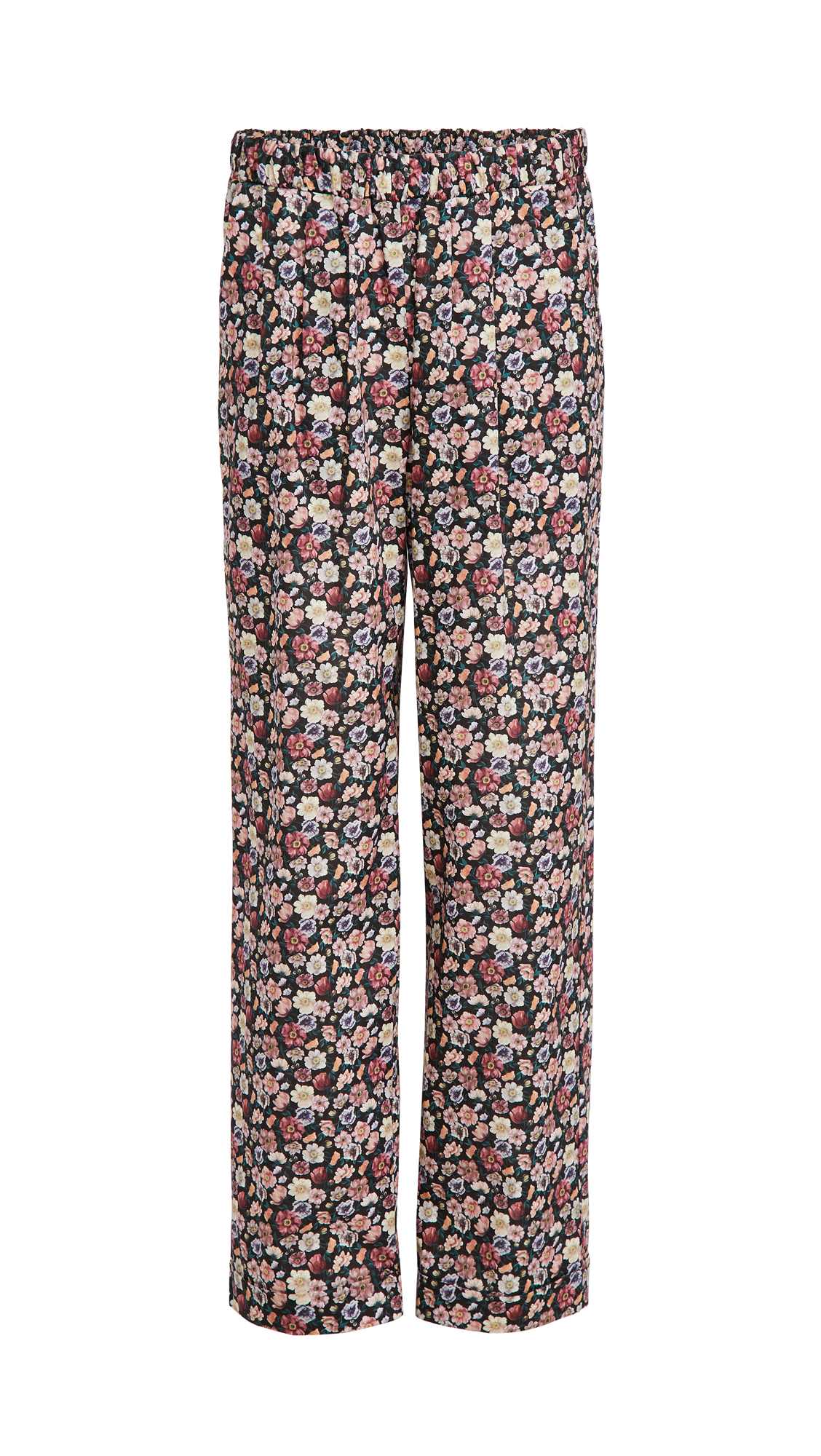 Sea Leslie Liberty Pants