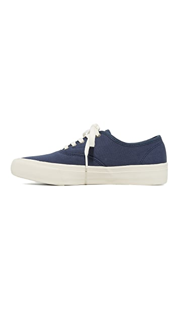 SeaVees Legend Standard Sneakers