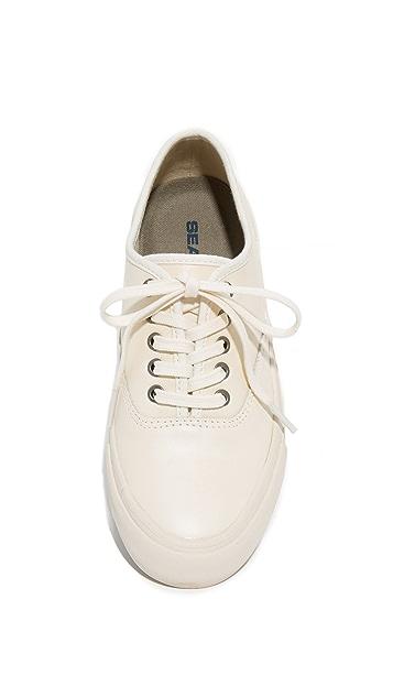 SeaVees Legend Wintertide Sneakers