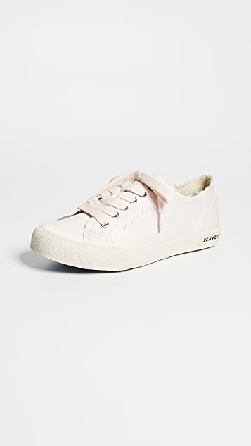 SeaVees Monterey Sneakers ... 9099e1652