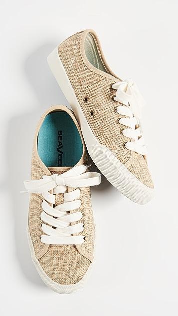 SeaVees Monterey Sneakers