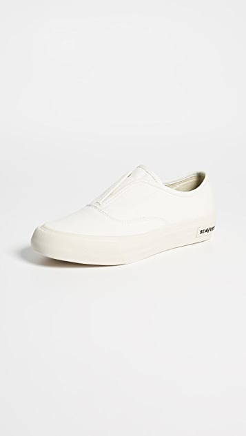 SeaVees Sunset Strip Sneakers