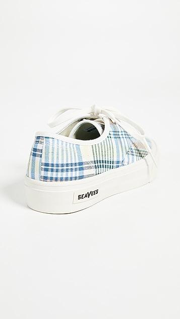 SeaVees Legend Sneakers