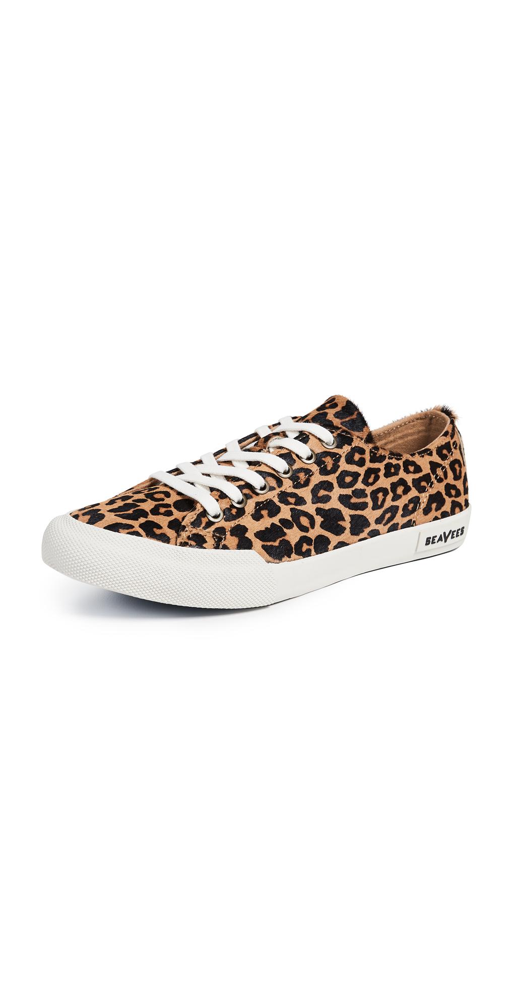 SeaVees Monterey Sneakers | SHOPBOP