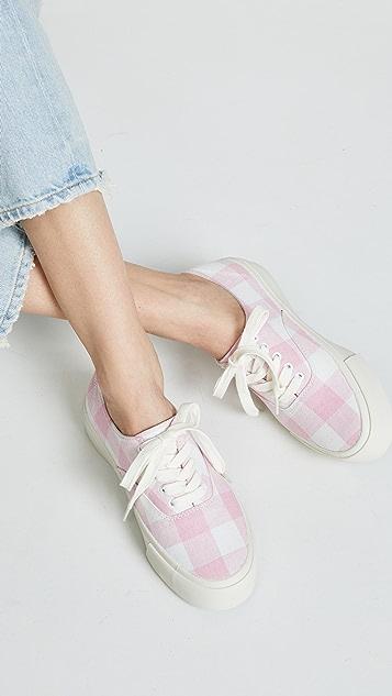 SeaVees Legend Platform Sneaker