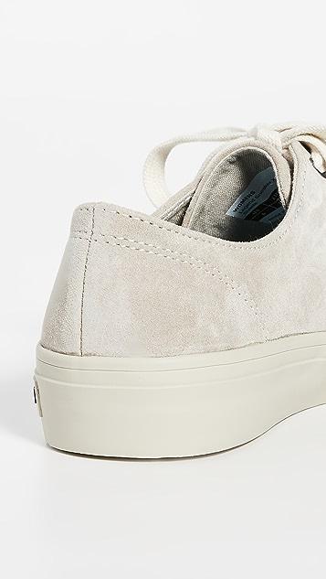 SeaVees Legend X Sneakers
