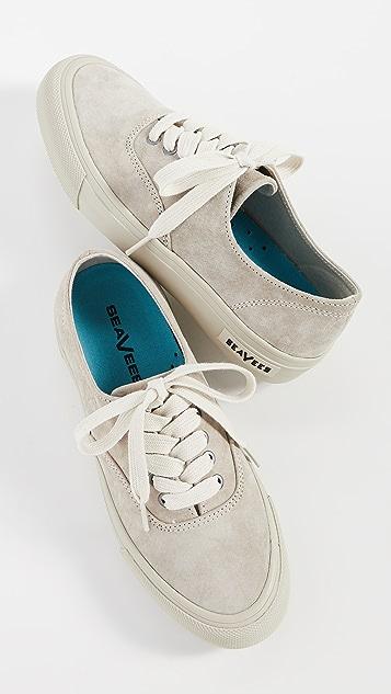 SeaVees Legend X 运动鞋
