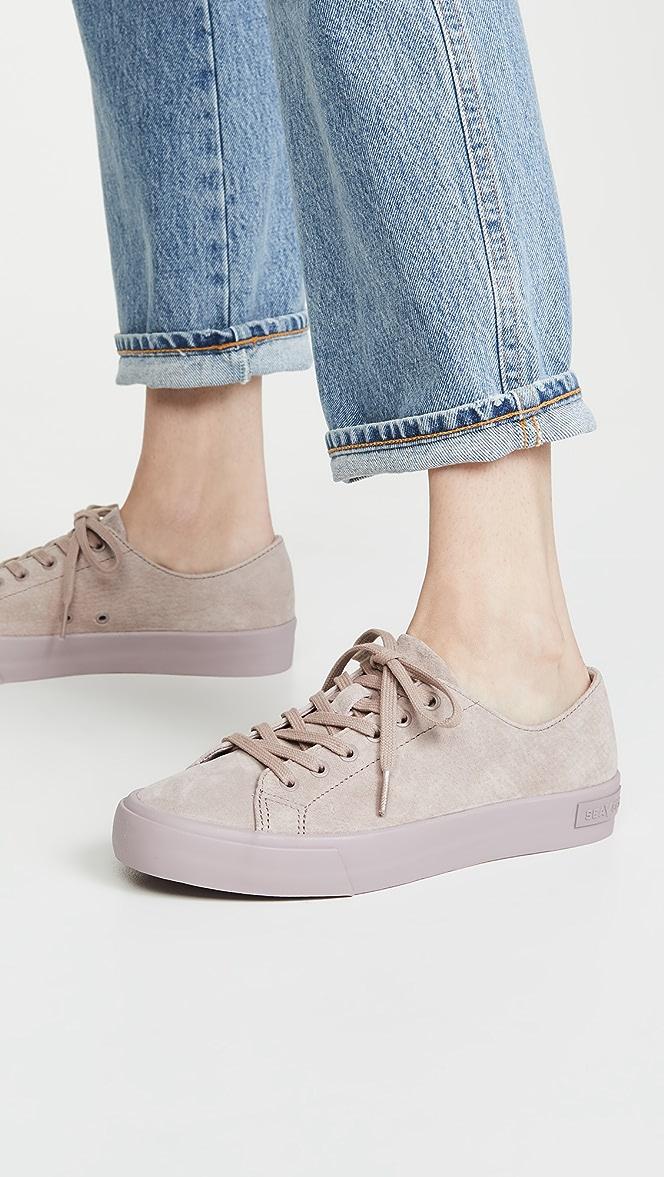 SeaVees Wilder Sneakers   SHOPBOP