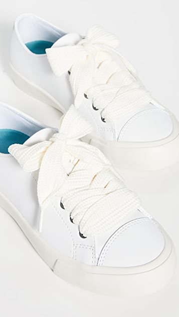 SeaVees Crosby 运动鞋