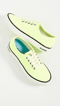 Legend Neon Sneakers