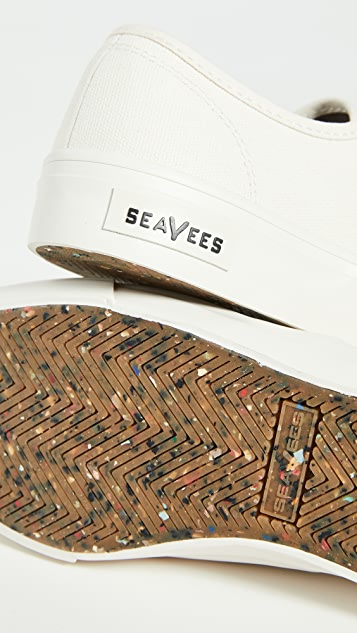 SeaVees Legend Seachange Sneakers