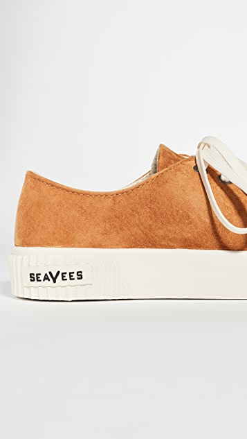 SeaVees Darby Sneakers