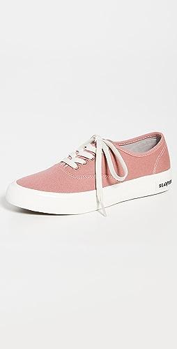 SeaVees - Legend Sneaker Seachange