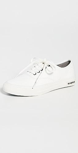 SeaVees - Standard Legend Sneakers