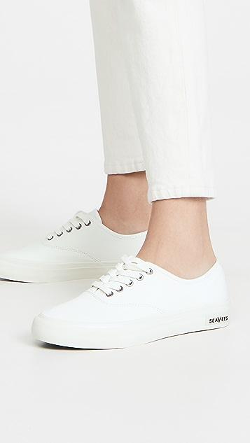 SeaVees Standard Legend Sneakers
