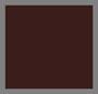 Brown Burgundy