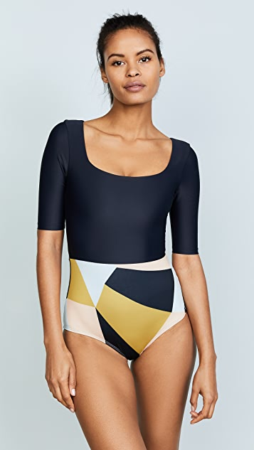 ac43c5f7cf7 Seea Zuma One Piece | SHOPBOP