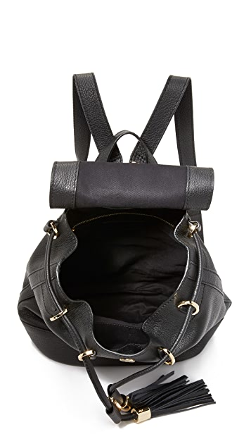 See by Chloe Vicki Backpack