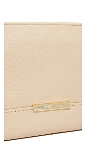 See by Chloe Vicki Pouch