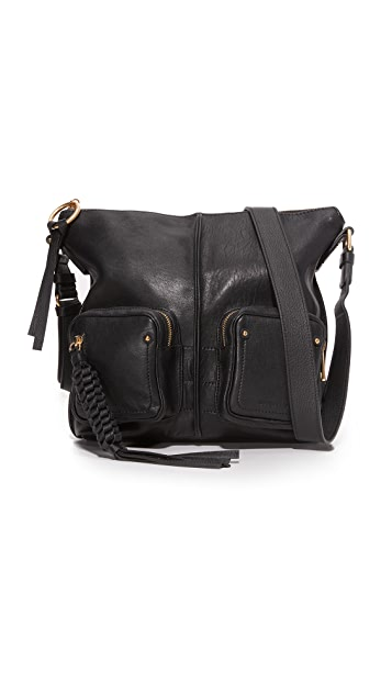 See by Chloe Patti Small Hobo Bag