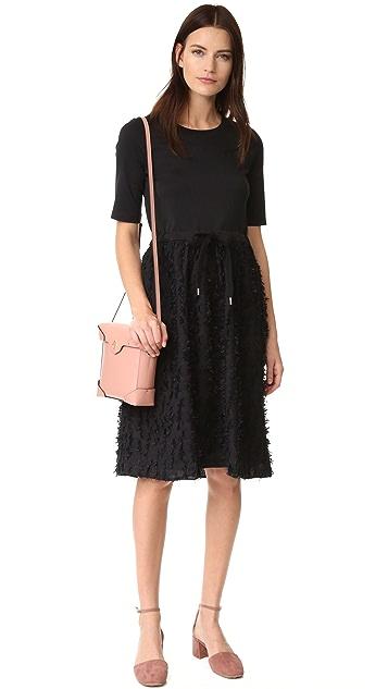 See by Chloe Embellished Dress