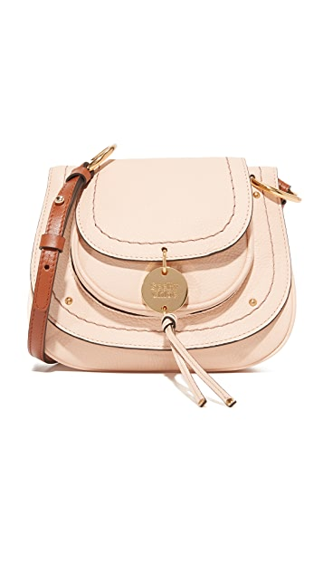 8231c2c95b Susie Small Saddle Bag