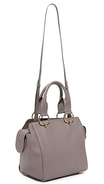 See by Chloe Large Paige Bag