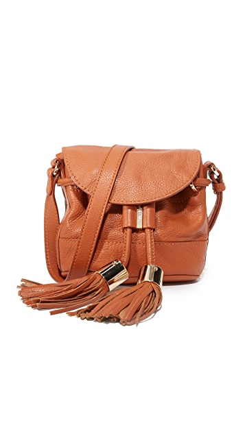 See by Chloe Vicki Cross Body Bag