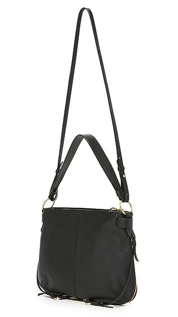 See by Chloe Olga Large Shoulder Bag